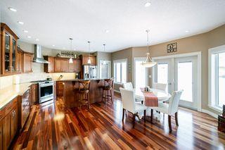 Photo 12: 9706 101 Avenue: Morinville House for sale : MLS®# E4184688