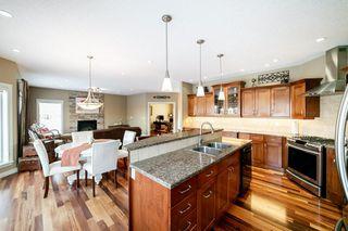 Photo 10: 9706 101 Avenue: Morinville House for sale : MLS®# E4184688