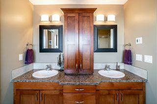 Photo 24: 9706 101 Avenue: Morinville House for sale : MLS®# E4184688
