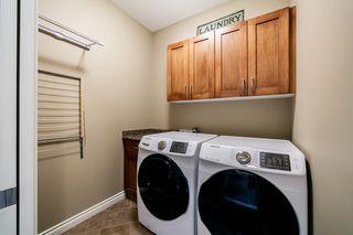 Photo 17: 9706 101 Avenue: Morinville House for sale : MLS®# E4184688