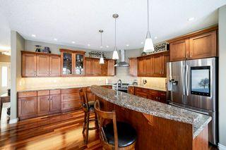 Photo 15: 9706 101 Avenue: Morinville House for sale : MLS®# E4184688
