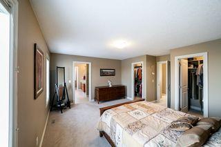 Photo 20: 9706 101 Avenue: Morinville House for sale : MLS®# E4184688