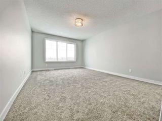 Photo 7: 30 JUNEAU Way: St. Albert House Half Duplex for sale : MLS®# E4185074