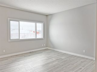 Photo 4: 30 JUNEAU Way: St. Albert House Half Duplex for sale : MLS®# E4185074