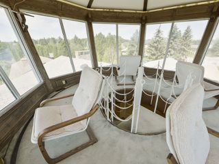 Photo 16: 75 Estate Way in Edmonton: House for sale (Rural Sturgeon County)