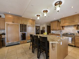 Photo 7: 75 Estate Way in Edmonton: House for sale (Rural Sturgeon County)