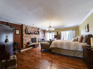 Photo 17: 75 Estate Way in Edmonton: House for sale (Rural Sturgeon County)