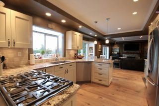 "Photo 7: 64 WOODLAND Drive in Delta: Tsawwassen East House for sale in ""THE TERRACE"" (Tsawwassen)  : MLS®# R2432092"
