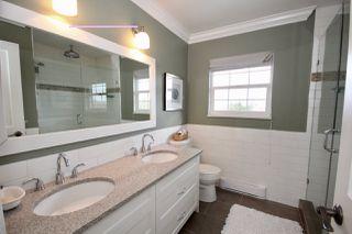 """Photo 11: 64 WOODLAND Drive in Delta: Tsawwassen East House for sale in """"THE TERRACE"""" (Tsawwassen)  : MLS®# R2432092"""