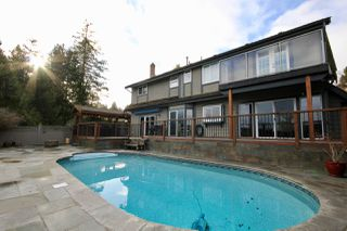 "Photo 20: 64 WOODLAND Drive in Delta: Tsawwassen East House for sale in ""THE TERRACE"" (Tsawwassen)  : MLS®# R2432092"