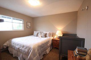 """Photo 9: 64 WOODLAND Drive in Delta: Tsawwassen East House for sale in """"THE TERRACE"""" (Tsawwassen)  : MLS®# R2432092"""