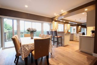 "Photo 4: 64 WOODLAND Drive in Delta: Tsawwassen East House for sale in ""THE TERRACE"" (Tsawwassen)  : MLS®# R2432092"