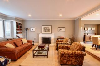 "Photo 2: 64 WOODLAND Drive in Delta: Tsawwassen East House for sale in ""THE TERRACE"" (Tsawwassen)  : MLS®# R2432092"