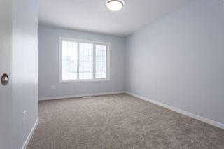 Photo 9: 2868 Coughlan Green in Edmonton: Zone 55 House Half Duplex for sale : MLS®# E4185779