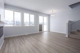 Photo 7: 2868 Coughlan Green in Edmonton: Zone 55 House Half Duplex for sale : MLS®# E4185779