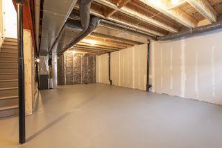 Photo 14: 2868 Coughlan Green in Edmonton: Zone 55 House Half Duplex for sale : MLS®# E4185779