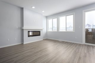 Photo 6: 2868 Coughlan Green in Edmonton: Zone 55 House Half Duplex for sale : MLS®# E4185779