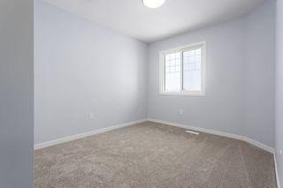 Photo 8: 2868 Coughlan Green in Edmonton: Zone 55 House Half Duplex for sale : MLS®# E4185779