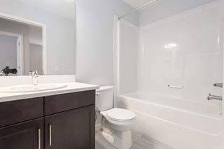 Photo 13: 2868 Coughlan Green in Edmonton: Zone 55 House Half Duplex for sale : MLS®# E4185779
