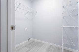 Photo 12: 2868 Coughlan Green in Edmonton: Zone 55 House Half Duplex for sale : MLS®# E4185779
