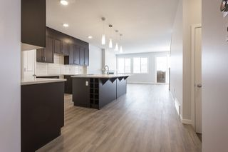 Photo 5: 2868 Coughlan Green in Edmonton: Zone 55 House Half Duplex for sale : MLS®# E4185779