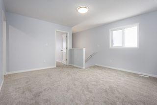 Photo 10: 2868 Coughlan Green in Edmonton: Zone 55 House Half Duplex for sale : MLS®# E4185779