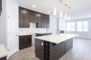 Photo 4: 2868 Coughlan Green in Edmonton: Zone 55 House Half Duplex for sale : MLS®# E4185779