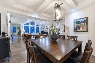 Photo 9: 12020 264 Street in Maple Ridge: Websters Corners House for sale : MLS®# R2444894
