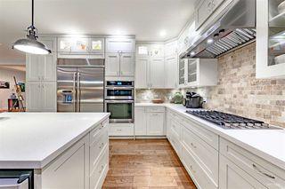 Photo 7: 12020 264 Street in Maple Ridge: Websters Corners House for sale : MLS®# R2444894