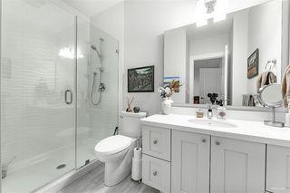 Photo 16: 12020 264 Street in Maple Ridge: Websters Corners House for sale : MLS®# R2444894