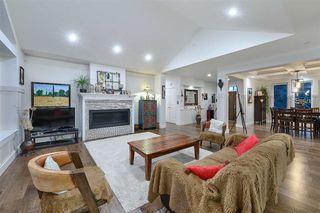 Photo 10: 12020 264 Street in Maple Ridge: Websters Corners House for sale : MLS®# R2444894