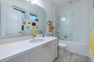 Photo 14: 12020 264 Street in Maple Ridge: Websters Corners House for sale : MLS®# R2444894