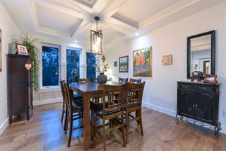 Photo 8: 12020 264 Street in Maple Ridge: Websters Corners House for sale : MLS®# R2444894