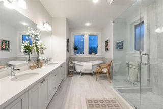 Photo 18: 12020 264 Street in Maple Ridge: Websters Corners House for sale : MLS®# R2444894