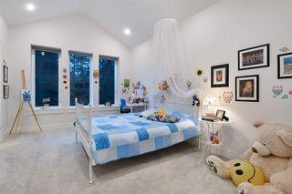 Photo 13: 12020 264 Street in Maple Ridge: Websters Corners House for sale : MLS®# R2444894