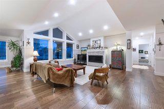 Photo 12: 12020 264 Street in Maple Ridge: Websters Corners House for sale : MLS®# R2444894