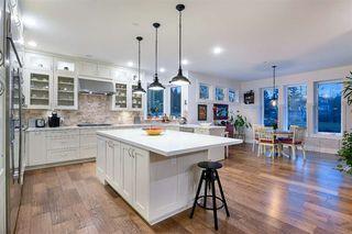 Photo 4: 12020 264 Street in Maple Ridge: Websters Corners House for sale : MLS®# R2444894