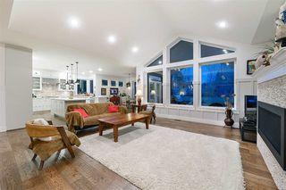 Photo 11: 12020 264 Street in Maple Ridge: Websters Corners House for sale : MLS®# R2444894