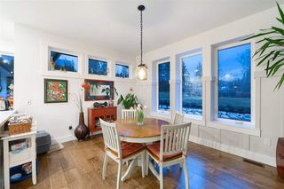 Photo 6: 12020 264 Street in Maple Ridge: Websters Corners House for sale : MLS®# R2444894