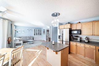 Photo 13: 20 EVERWOOD Close: St. Albert House for sale : MLS®# E4191773