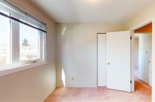 Photo 16: 1 11111 26 Avenue in Edmonton: Zone 16 Townhouse for sale : MLS®# E4192479