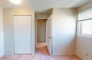 Photo 18: 1 11111 26 Avenue in Edmonton: Zone 16 Townhouse for sale : MLS®# E4192479