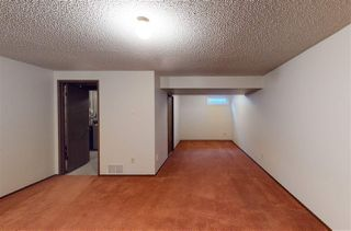 Photo 22: 1 11111 26 Avenue in Edmonton: Zone 16 Townhouse for sale : MLS®# E4192479