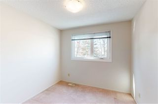 Photo 15: 1 11111 26 Avenue in Edmonton: Zone 16 Townhouse for sale : MLS®# E4192479