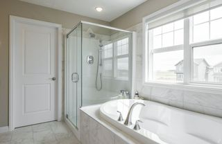 Photo 26: 584 Orchards Boulevard in Edmonton: Zone 53 House for sale : MLS®# E4198664