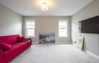 Photo 21: 584 Orchards Boulevard in Edmonton: Zone 53 House for sale : MLS®# E4198664