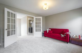 Photo 22: 584 Orchards Boulevard in Edmonton: Zone 53 House for sale : MLS®# E4198664