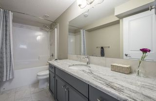 Photo 32: 584 Orchards Boulevard in Edmonton: Zone 53 House for sale : MLS®# E4198664
