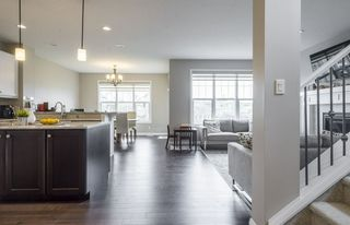Photo 15: 584 Orchards Boulevard in Edmonton: Zone 53 House for sale : MLS®# E4198664