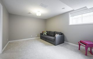 Photo 37: 584 Orchards Boulevard in Edmonton: Zone 53 House for sale : MLS®# E4198664